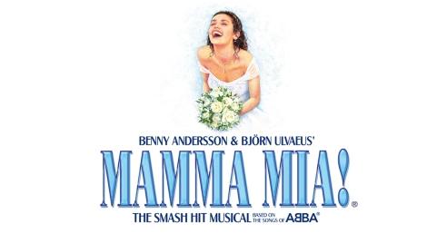 mamma-mia-uk-tour-facebook-share